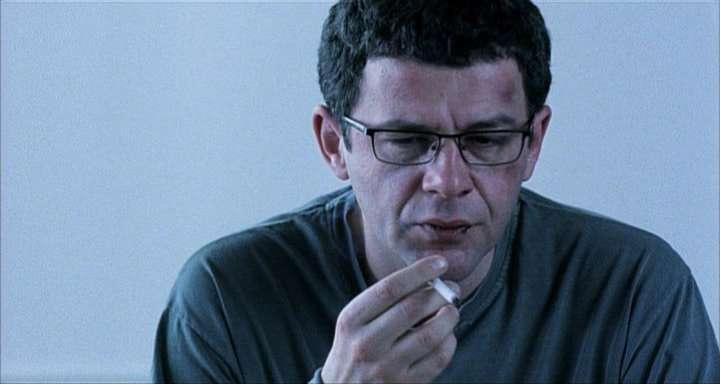 vlcsnap1185432 Srdan Golubovic   Klopka aka The Trap (2007)