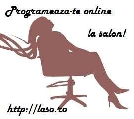 http://laso.ro