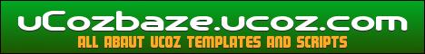 uCozbaze.ucoz.com